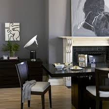 spell dining room slate grey living room gray paint colors for