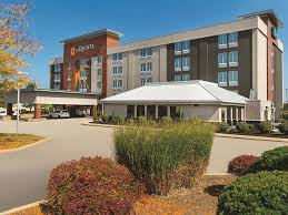 Comfort Inn Cleveland Airport Hotel Cleveland Airport West North Olmsted Oh Booking Com