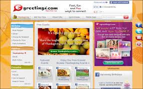 online ecards best websites for creating and sending free ecards