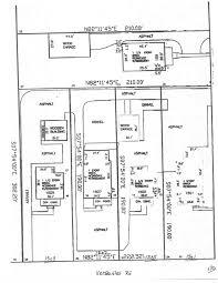 rupp arena floor plan 1501 versailles road lexington ky the prather team