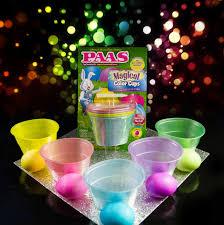 accessories u2013 paas easter eggs