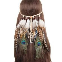 hippie hair bands hippie hair bands promotion shop for promotional hippie hair bands