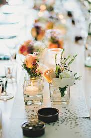 Kate Spade Vases Wedding Ideas The Important Role Of Wedding Centerpiece Vases