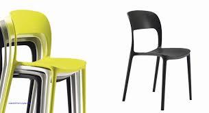 chaises cuisine couleur terrasse bois avec chaises empilables chaises cuisine