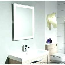 small mirror with lights small mirrors with lights small mirror with lights medium size of