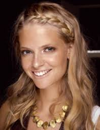 braided hairstyles with hair down braided hairstyles off the shelf