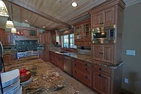 Kitchen Cabinets Makers Kitchen Distressed Kitchen Cabinets With Kitchen Craftsmen Also