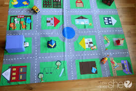 fun craft projects to do on family day