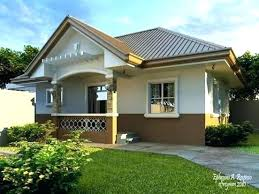 bungalow house designs small bungalow small houses design photos of small beautiful