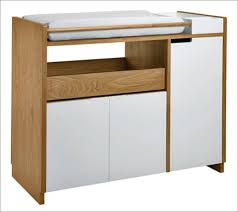 Modern Changing Table Solos Ferniture Modern Changing Table Images
