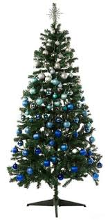 christmas tree prices can you match the price tag to the christmas tree how to get the