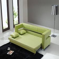 Sofa With Bed 139 Best Sofa Bed Images On Pinterest Sofa Beds Small Homes And