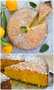 best 25 flourless orange cake ideas on pinterest orange and