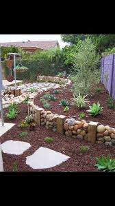 56 best garden walls u0026 edging images on pinterest garden walls