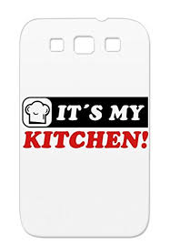 cap cuisine en 1 an cheap cap cuisine find cap cuisine deals on line at alibaba com