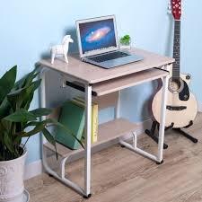 Computer Desk Stores Desk Best Desktop Computer 500 00 Best 25 Diy L Shaped Desk