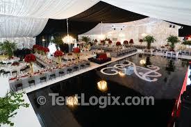 wedding tents ta wedding tent rental tentlogix