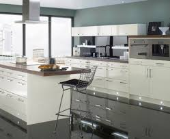 What Are The Best Kitchen Cabinets by Tickled Brass Kitchen Cabinet Handles Tags Silver Cabinet Pulls