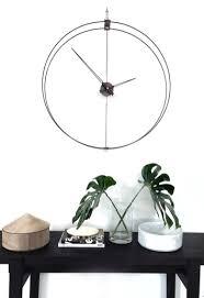 Home Design Stores Paris Best Interior Design Stores In St Germain Des Pres Paris