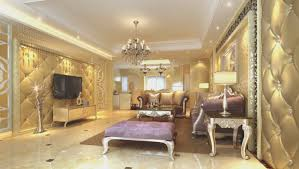 living room living room gold modern rooms colorful design fancy
