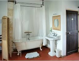 chambre d hote de luxe bourgogne chambre d hote guedelon élégant chambre d h te la ferme chambre