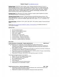 resume sample for medical assistant download free resume templates for mac sample resume and free download free resume templates for mac word free resume templates awe inspiring resume template mac 4