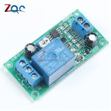 online buy wholesale time delay switch from china time delay
