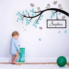 Home Decor Names by Baby Tree Names Reviews Online Shopping Baby Tree Names Reviews