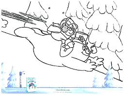 coloring page snowman family coloring book pictures of snowmen snowman pages free page