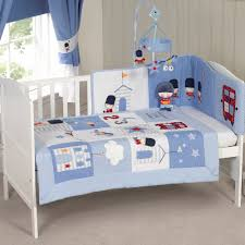 Winnie The Pooh Nursery Bedding Sets by Bedding Sets Babies R Us