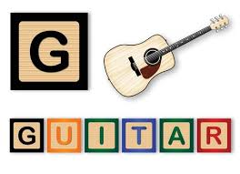 guitar pro apk guitar pro 2018 apk free audio app for android