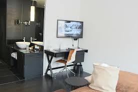 chambre d hotel amsterdam chambre salle de toilette picture of hotel amsterdam