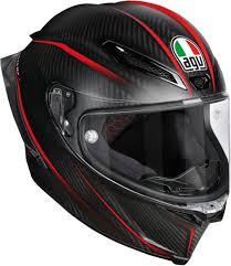 metal mulisha motocross helmet street helmets