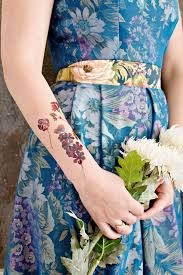 temporary tattoos archives mollie makes