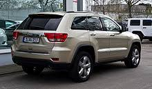 gold jeep grand cherokee 2014 jeep grand cherokee wikipedia