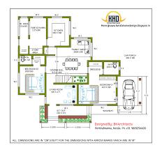 Ground Floor 3 Bedroom Plans 2 Floor House Plans Home Planning Ideas 2017