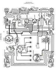 wiring diagrams basic automotive wiring diagram auto ac wiring