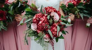 Wholesale Flowers Near Me Wholesale Flowers Wedding Flowers Bulk Flowers Fiftyflowers Com