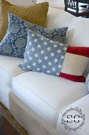 new sofa slipcovers stonegable