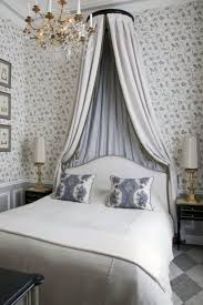 1502 best bed rooms images on pinterest bedrooms master 40 exquisite parisian chic interior design ideas parisian bedroomparisian decorparisian