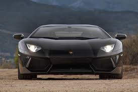 Lamborghini Aventador Off Road - how i spent my saturday lamborghini aventador lp700 4