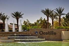 chandler new homes for sale u2013 waters at ocotillo series u2013 latest