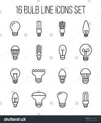 light symbols dropot com