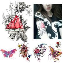 temporary heart tattoos promotion shop for promotional temporary