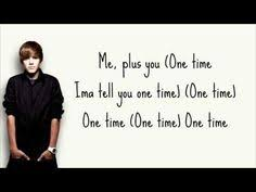 u smile justin bieber lyrics don u0027t rule the bieber out this is
