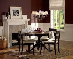 burgundy dining room tuscan dining room dining room traditional