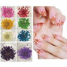 nail art online choice image nail art designs