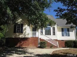 Shop Boston Loft Furnishings Carolina Homes For Rent In Raleigh Nc