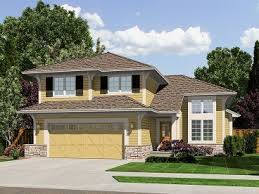 Unusual House Plans by 37 Best Contemporary House Plans Images On Pinterest