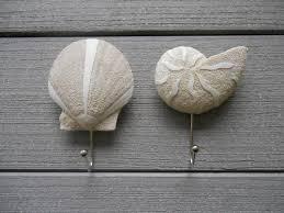 accessories for nautical bathroom decorating design ideas using